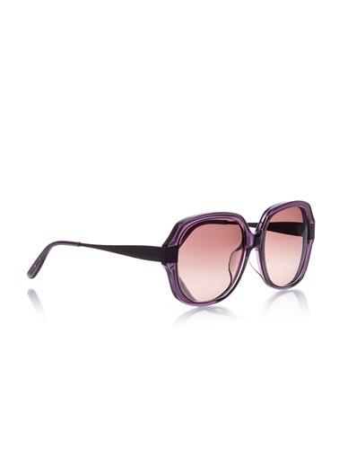 Güneş Gözlüğü-Bottega Veneta